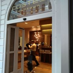 Costes Downtown用戶圖片