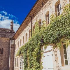セナンク修道院のユーザー投稿写真