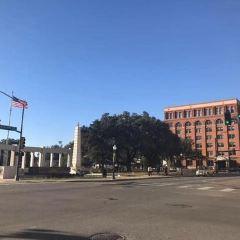肯尼迪紀念廣場用戶圖片