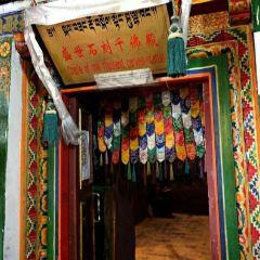 康瑪寺用戶圖片