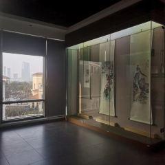 Zhangxinjia Art Gallery User Photo