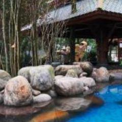 九嶺森林溫泉度假村用戶圖片