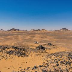 Black Desert User Photo