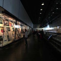 藝術工業大樓用戶圖片