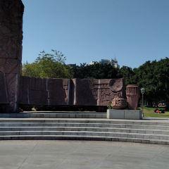 Jihua Park User Photo