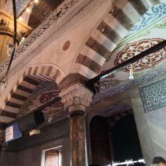Izmir Archaeological Museum User Photo