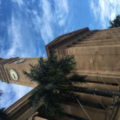 Brisbane City Council User Photo
