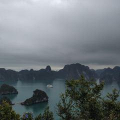 Paradise Island Titop Island User Photo