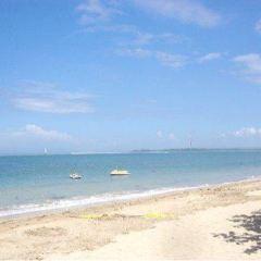 Cemara Beach User Photo