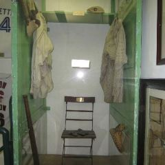 California Heritage Museum User Photo