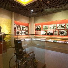 Beidahuang Museum User Photo