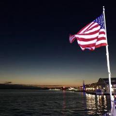 Northwest Seaport / Maritime Heritage Center User Photo