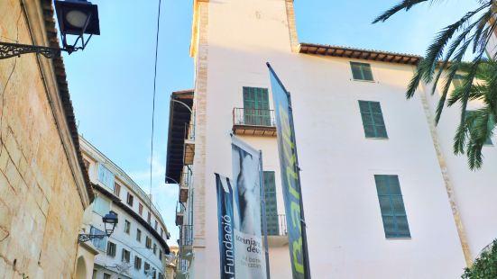 Centre de Cultura Sa Nostra