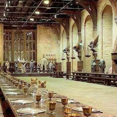 The Great Hall User Photo