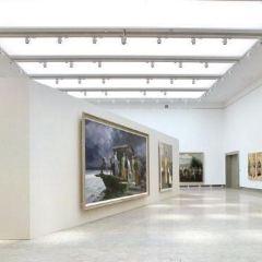 TV12美術館用戶圖片