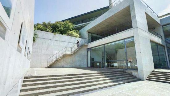 倍樂生之屋博物館