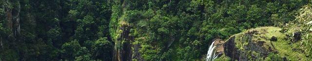 Mt Hay Gemstone Tourist Park