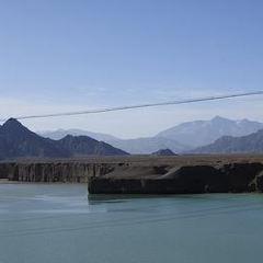 格爾木水電站用戶圖片