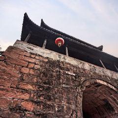 湘西東門城樓用戶圖片