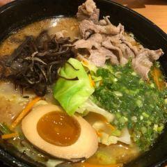 Sesame Noodle Bar用戶圖片
