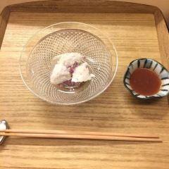 菊乃井 本店用戶圖片