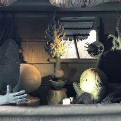 水木茂紀念館用戶圖片