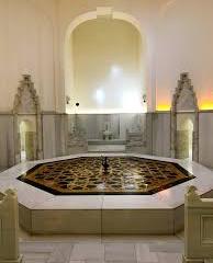 Baths of Lady Hurrem User Photo