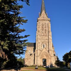 Catedral de San Carlos de Bariloche User Photo