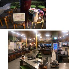 교대이층집 광화문점用戶圖片