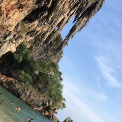 Railay Beach User Photo