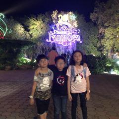 Phuket FantaSea User Photo