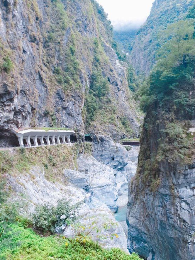 타이루거 국립공원