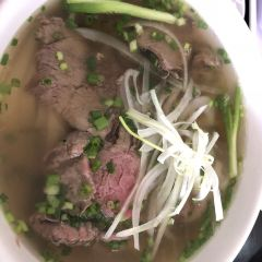 Pho Viet Kieu User Photo