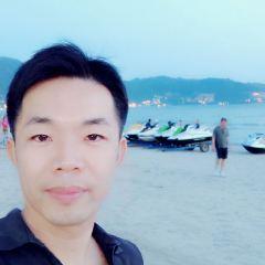 芭東海灘張用戶圖片