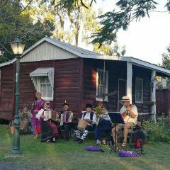 Rockhampton Heritage Village User Photo