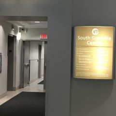 City Speech Centre User Photo