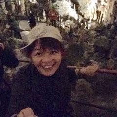 Postojnska Caves User Photo