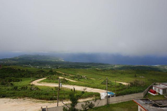 Mount Tapochau