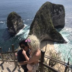 Nusa Penida User Photo
