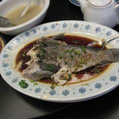 Memories of Hong Kong User Photo