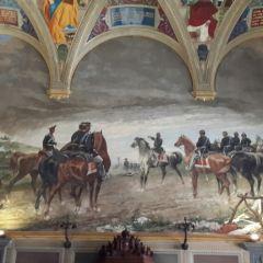 Museo Civico User Photo