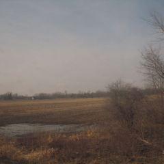 Lower Huron Metropolitan Park用戶圖片