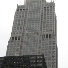 AT&T Corporate Center User Photo