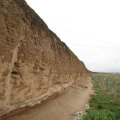 Hanmingchangcheng Ruins User Photo