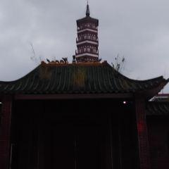 Huiguang Tower User Photo