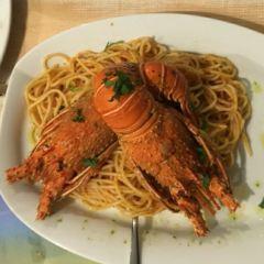 Niki Restaurant User Photo