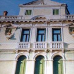 Ca' d'Oro User Photo