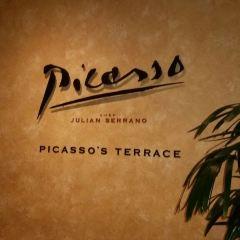 Picasso用戶圖片