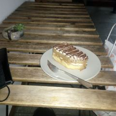 Bakery 88 User Photo