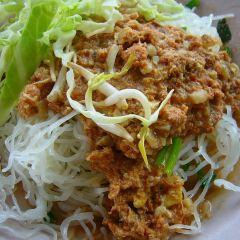 Khun Va Thai Cuisine用戶圖片